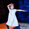 Lara Wollington -  Naughty (Matilda The Musical) On BBC Radio 2