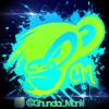 Mark Stent - Waiting (Chunda Munki Remix) [Flexual Records] [Preview] mp3