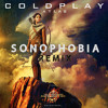 Coldplay - Atlas (Sonophobia Remix) //FREE DOWNLOAD