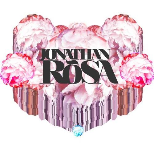 Jonathan Rosa - Fall Mix 2013