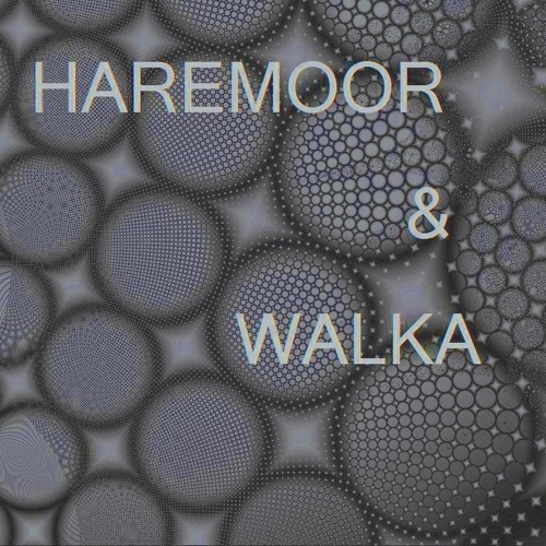 Haremoor & Walka - Rest Assured [FREE D/L]