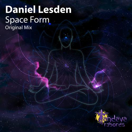 Daniel Lesden - Space Form (Original Mix) Preview