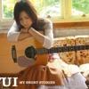 Cover-Tokyo (Yui Yoshioka)-By nanawidi