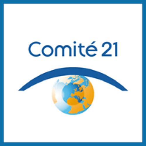 Agenda 21 - Ville de Mérignac - Témoignages diffusés sur multi-supports