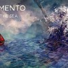 """Not So Young"" - Pentimento"