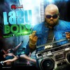Download Demarco - Lazy Body Mp3