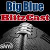 Big Blue BlitzCast: Bears Recap, Vikings Preview