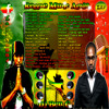 Dj Ben-G - Reggae Music Again.mp3
