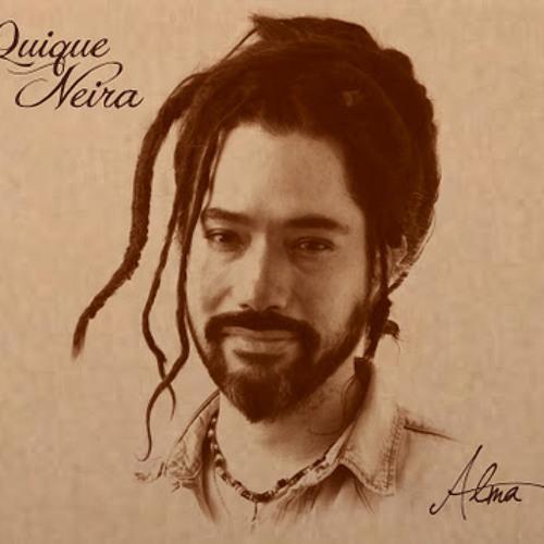 Trafico-Quique Neira Feat Bongoyeyo