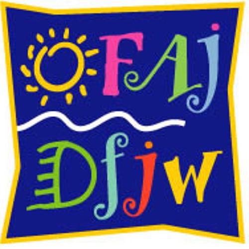 OFAJ - Office Franco Allemand de la Jeunesse - séries de BD animées