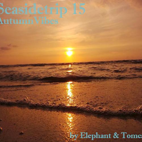 Seasidetrip 15 by Elephant & Tomcat - AutumnVibes