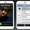2013 BET Cypher - TDE Cypher - Kendrick Lamar, ScHoolBoy Q, Jay Rock, Ab-Soul & Isaiah Rashad