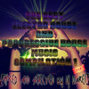 The Best Electro House And Progressive House Music Compilation 1 (Mixed And Selected By Dj Darel)