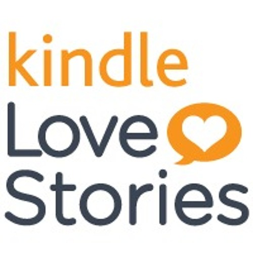 Kindle Love Stories -- Ep. 24 -- Haunting Love