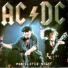 AC/DC - Let There Be Rock (demo)