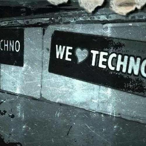 Techhouse/Deephouse