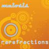 meiosis - RAREFRACTIONS