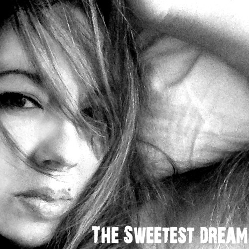 """""""The Sweetest Dream"""" original by Bethany Sky Whitman"""