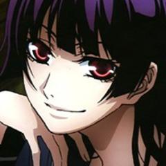 Nao Hiiragi - Requiem (Ost. Tasogare Otome x Amnesia)