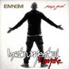 Eminem - Rap God - Instrumental Remake
