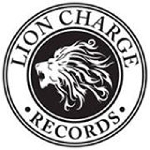 LION CHARGE 004: UNKNOWN - STAND FIRM DIRTY D REMIX (OUT NOW)