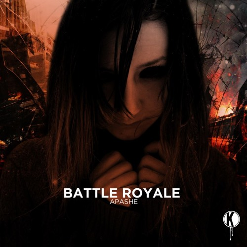 Apashe - Battle Royale (Instrumental)