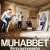 Muhabbet - Getrennte Wege (2o13)