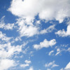 Blue sky collapse - Adhitya sofyan (Cover) Feat Nadhira(soapbox01)