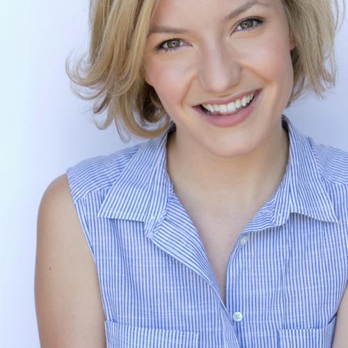 Kat Primeau Vocal Reel