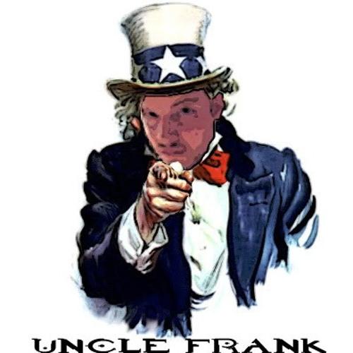 Doozie - Uncle Frank