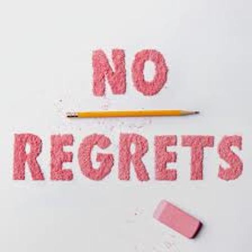 Rap Instrumental - No Regrets - dangerzonebeatz.com