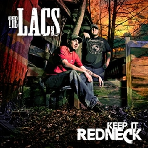 The Lacs - Get Lost Produced by: Phivestarr Productions