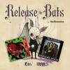 ATP Release The Bats Melbourne Mixtape