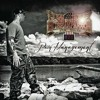 Bubba Sparxxx Ft. The Lacs - Hair Dresser Hot Produced By: Phivestarr Productions
