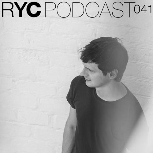 RYC Podcast 041 | Subforms