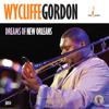 Wycliffe Gordon - St. Louis Blues