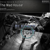 [BOR001] Chris Voro & Victims - The Mad House (Original Mix) mp3