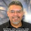 Eric Wilder 9.16.13