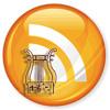 Dios en la música 34 - Doctrina ICIAR - 5to punto - El bautismo con el Espíritu Santo