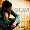 Jason Washington - Your Love
