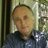 Christopher Reid: A Career in Poetry