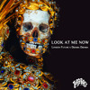 London Future & Djemba Djemba - Look At Me Now feat. Ifa Sayo (JEFF063)