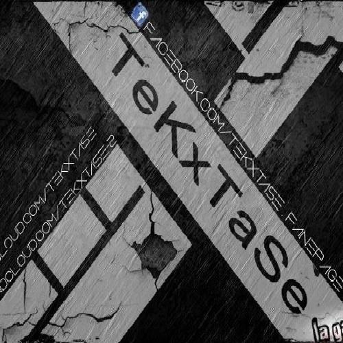 TeKxTaSe - HaKK(e) me IM FaMoUS / PROMO Okt13