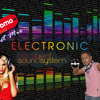 Download Dj Evandro ElectroniC Sound System Mp3
