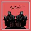 Tupac - Still Ballin (Mystress Remix)