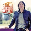 Sunny And 75 - Joe Nichols (Cover)