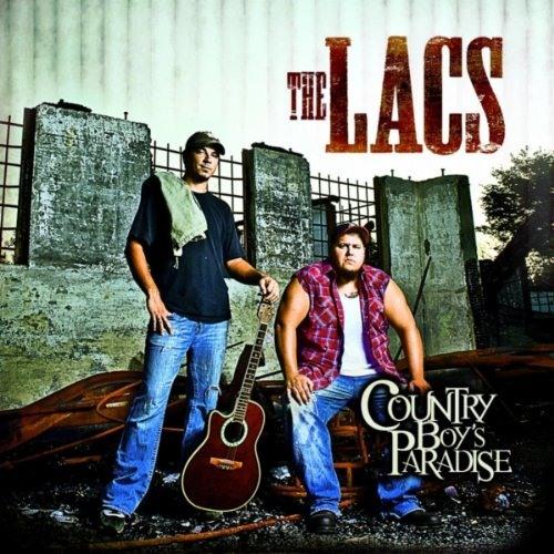 The Lacs - Left Of Me Prod by: Phivestarr Productions/ Dj Ko