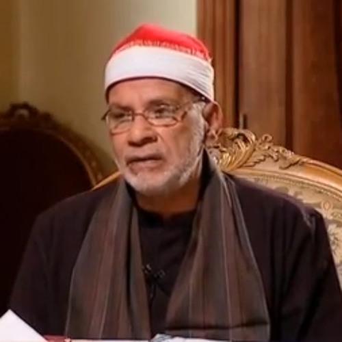 الشيخ محمد الهلباوي - من مطلع سورة المزمل وتعليم مقامات البياتي والحجاز والنهاوند