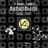 V-Touch, Sandre - Anandamide