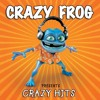 Crazy Hits by Crazy Frog -Out of 100 (Review #8)